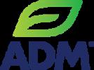 Лого на АДМ РАЗГРАД