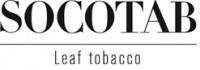 Лого на СОКОТАБ