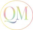 Лого на КУЕСТЕ