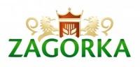 Лого на ЗАГОРКА