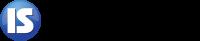 Лого на ИНФОРМАЦИОННО ОБСЛУЖВАНЕ
