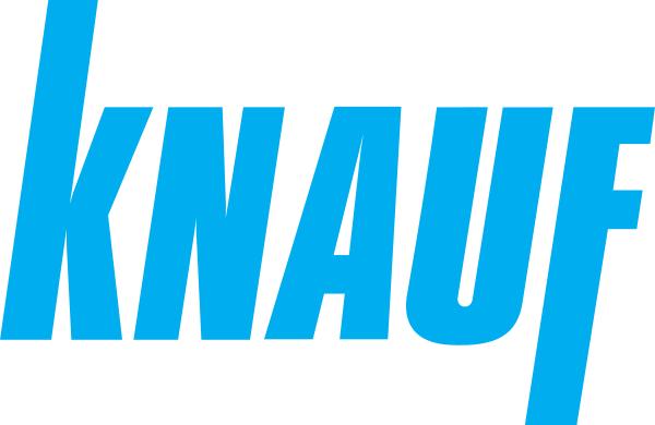 Лого на КНАУФ БЪЛГАРИЯ