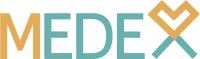 Лого на МЕДЕКС