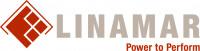 Лого на МОНТЮПЕ