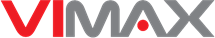 Лого на ВИМАКС КЛИМА