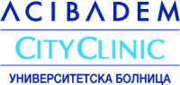 Лого на АДЖИБАДЕМ СИТИ КЛИНИК УНИВЕРСИТЕТСКА МНОГОПРОФИЛНА БОЛНИЦА ЗА АКТИВНО ЛЕЧЕНИЕ