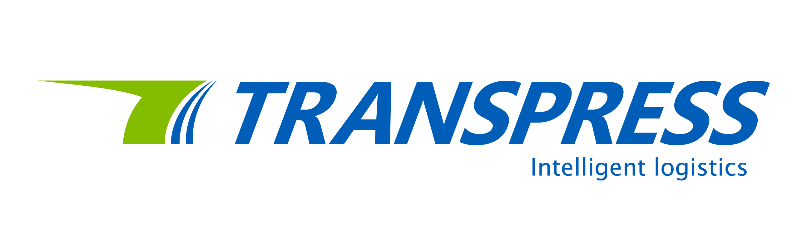 Лого на ТРАНСПРЕС