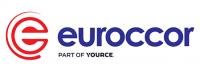 Лого на ЮРОКОР