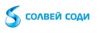 Лого на СОЛВЕЙ СОДИ
