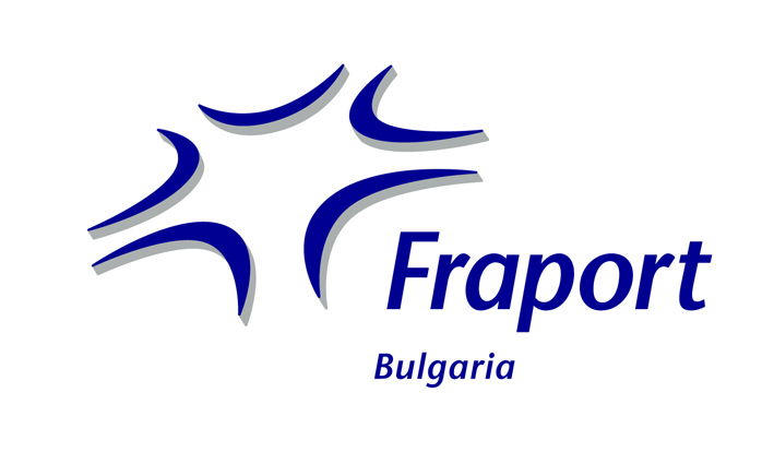 Лого на ФРАПОРТ ТУИН СТАР ЕЪРПОРТ МЕНИДЖМЪНТ