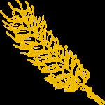 Лого на СЕВАН