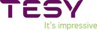 Лого на ТЕСИ