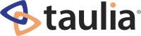 Лого на ТАУЛИА БЪЛГАРИЯ