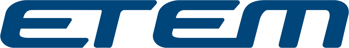 Лого на ЕТЕМ БЪЛГАРИЯ
