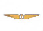 Лого на НАЦИОНАЛНА КОМПАНИЯ ЖЕЛЕЗОПЪТНА ИНФРАСТРУКТУРА