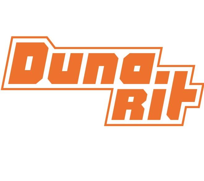 Лого на ДУНАРИТ