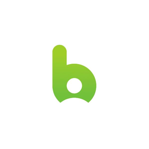 Лого на БИКА СЪРВИСИС