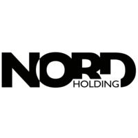 Лого на НОРД ХОЛДИНГ