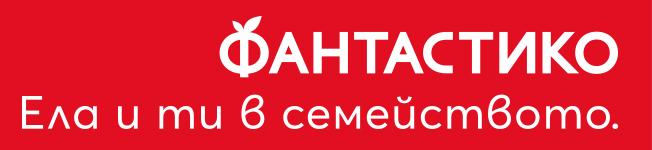 Лого на ВАН ХОЛДИНГ