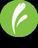 Лого на ФИКОСОТА