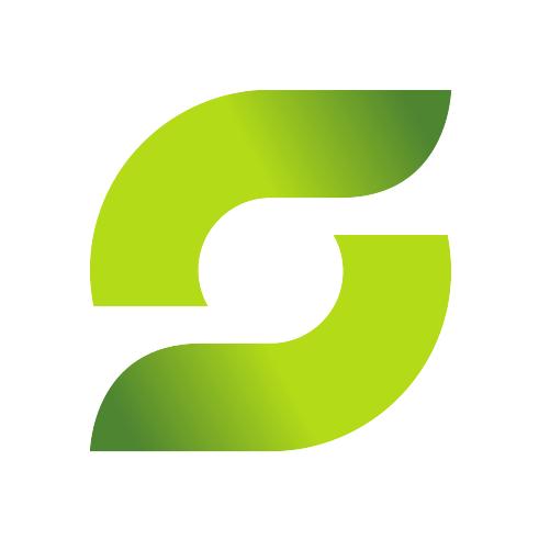Лого на СВИЛОЦЕЛ