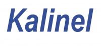 Лого на КАЛИНЕЛ