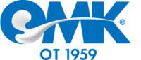 Лого на ОБЕДИНЕНА МЛЕЧНА КОМПАНИЯ