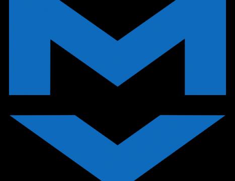 Лого на МЕТРОПОЛИТЕН