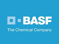 Лого на БАСФ