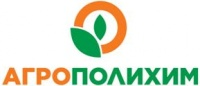 Лого на АГРОПОЛИХИМ