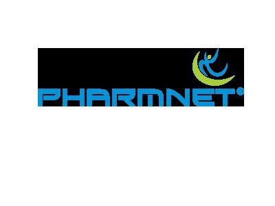 Лого на ФАРМНЕТ