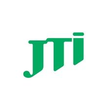 Лого на ДЖАПАН ТАБАКО ИНТЕРНЕШЪНЪЛ БЪЛГАРИЯ