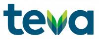 Лого на АКТАВИС