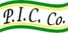 Лого на ПИК-КО