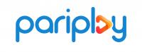 Лого на ПАРИПЛЕЙ БЪЛГАРИЯ