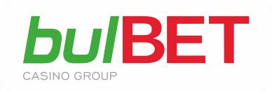 Лого на ЖЕЛЕВ И СИНОВЕ
