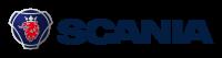 Лого на СКАНИЯ БЪЛГАРИЯ