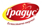 Лого на ГРАДУС - 1