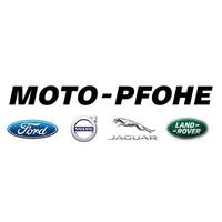 Лого на МОТО-ПФОЕ