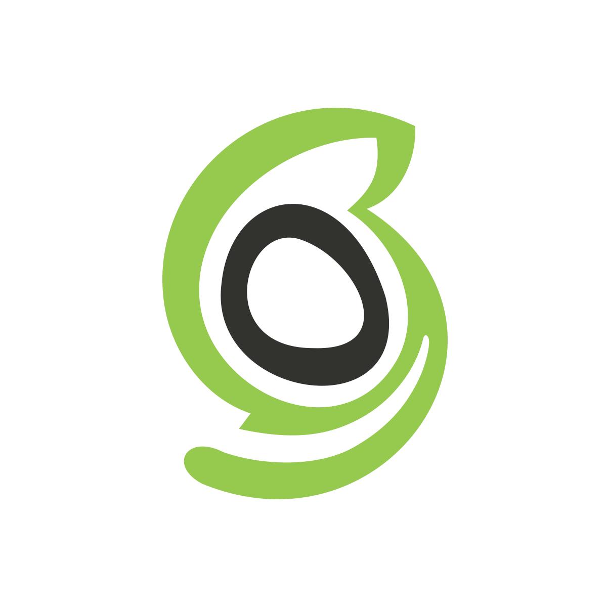 Лого на САЙТГРАУНД ХОСТИНГ