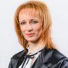 Снимка на Мая Динкова Атанасова