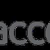 >Лого на АКСИДИА АД