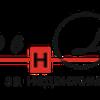 >Лого на НОВ ДОМ 1 ООД